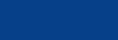 biogen idec logo png - photo #17